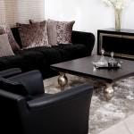 עיצוב הבית – משימה משפחתית