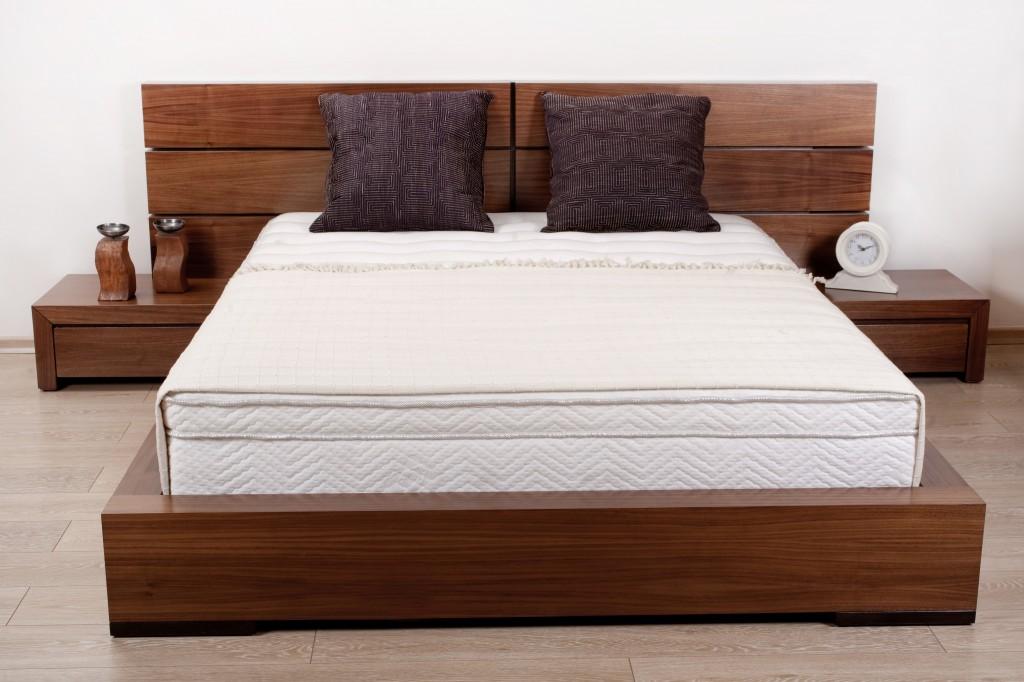 חדרי שינה בעיצוב אישי