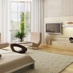 כיצד מסנני אוויר תורמים לנשימה נקייה בבית?