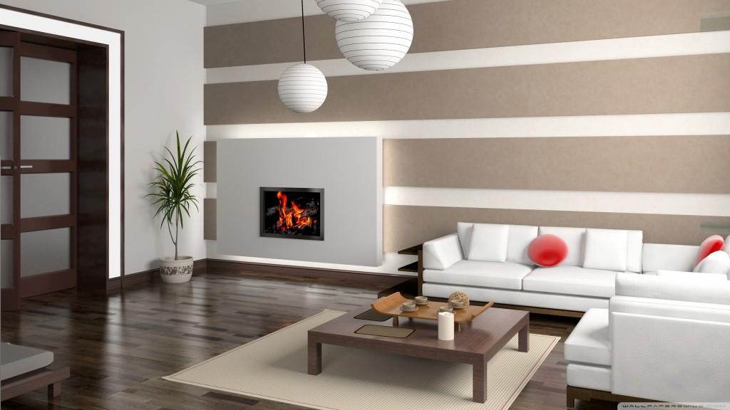 מוצרי חשמל חשובים בכל בית