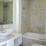 מקלחונים מותאמים לכל גיל ולכל משפחה