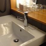 איך לעצב חדר אמבטיה מותאם לילדים?