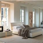 מיטות מיוחדות לחדרי ילדים מעוצבים