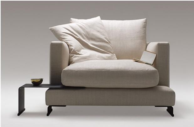 איך בוחרים פינות ישיבה לסלון?