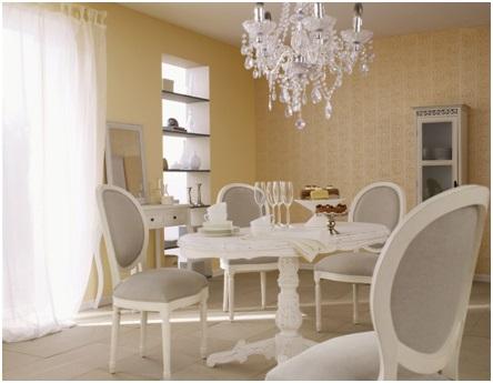 כיסאות לעיצוב הבית