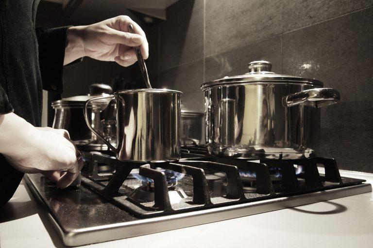תצוגת מטבחים – על מה חשוב להסתכל